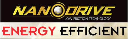banner-energy-efficient.jpg