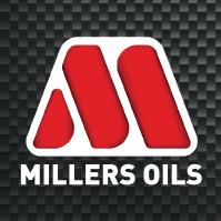 millers-oils-motorsport-standalone-logo.png