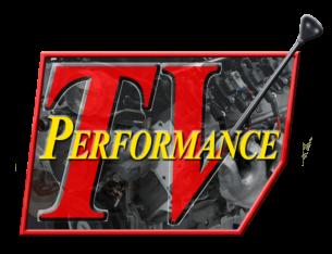 performance-tv-logo.png