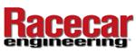 racecar-engineering-small.png